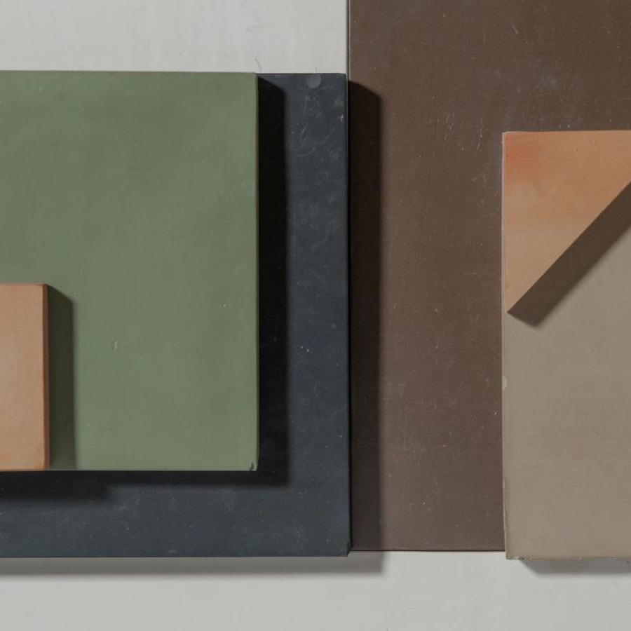 IMG-Materiali-Cotto-2