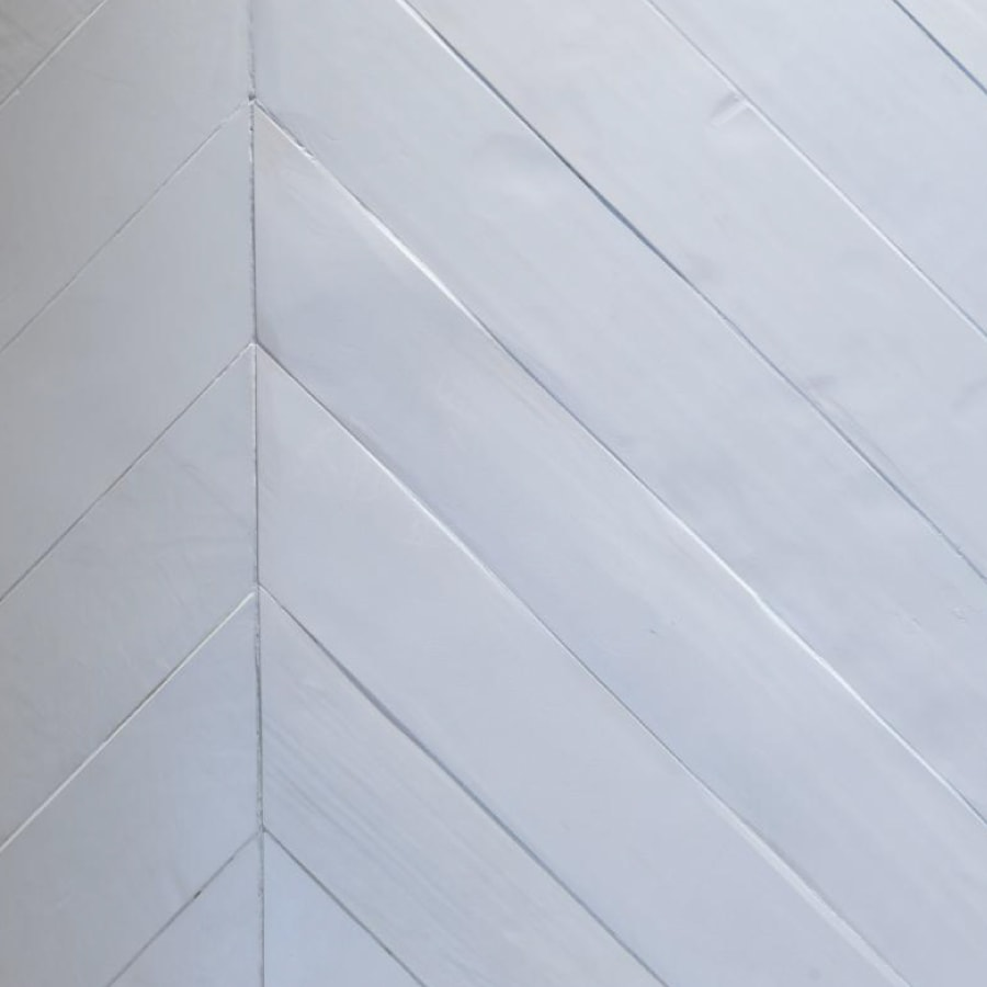 IMG-Materiali-Cotto-3