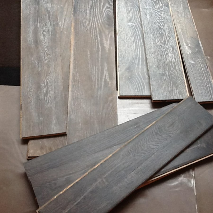 IMG-Materiali-Legni-16