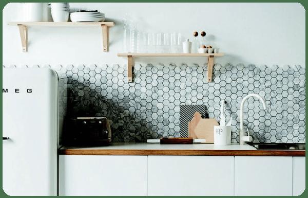 Img-Cucina