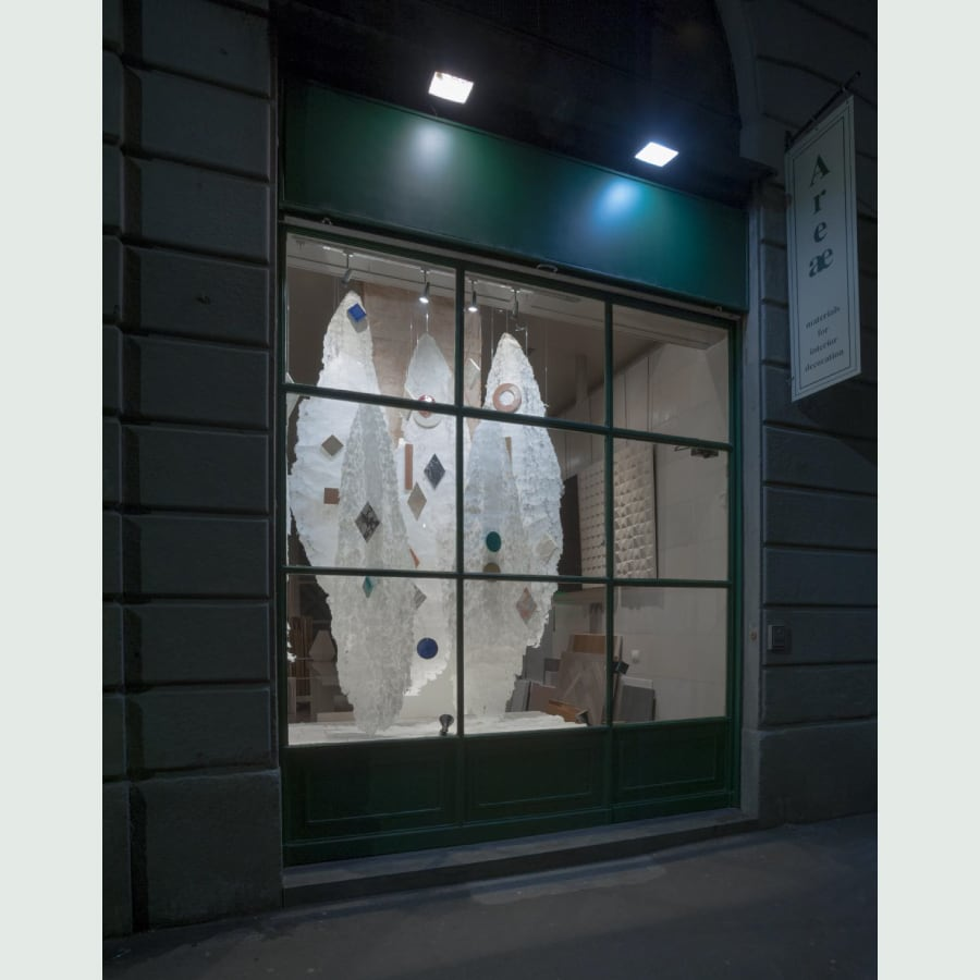 Img-Gallery-14
