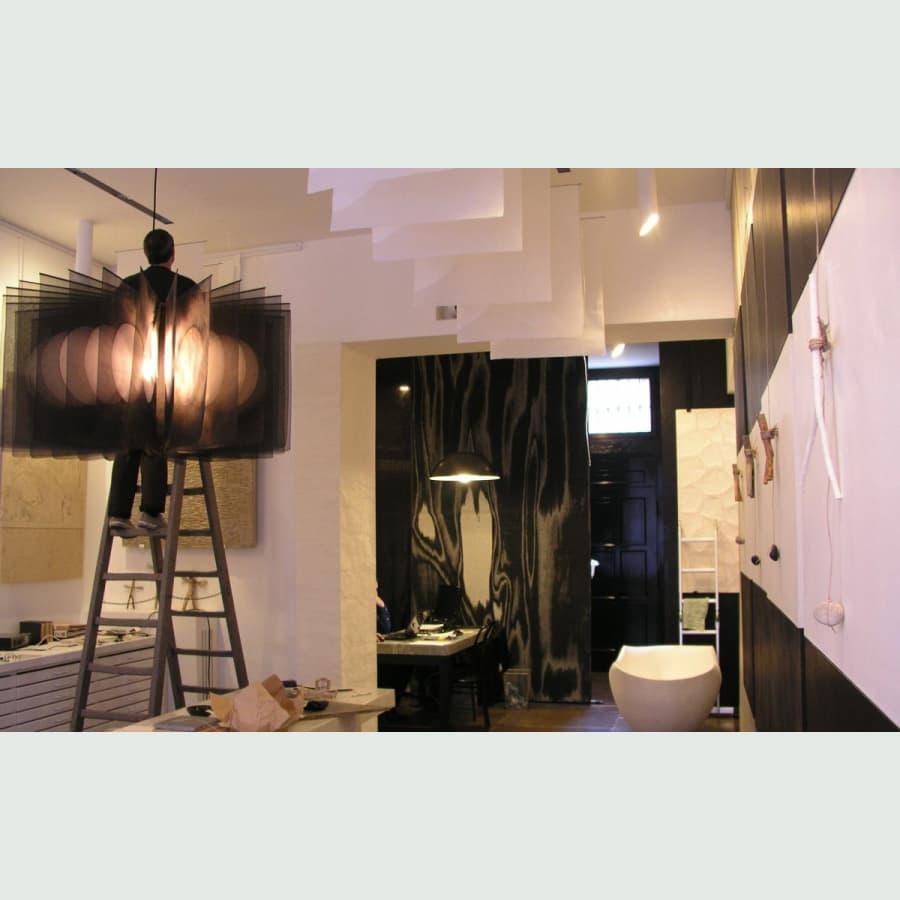 Img-Gallery-48