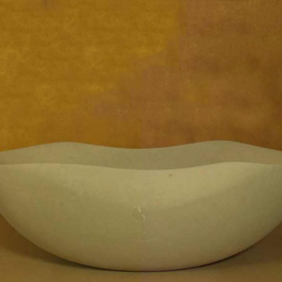 Img-Materiali-Lapidei-30
