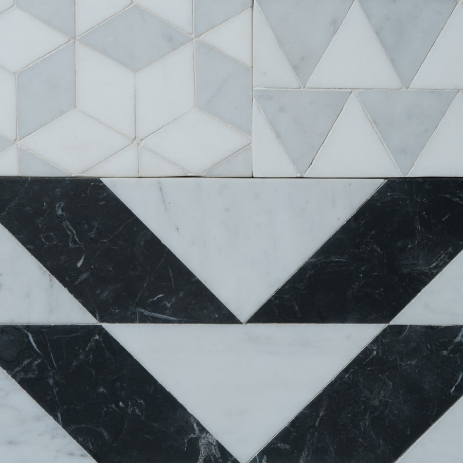 Img-materiali-Mosaico-cosmato-bianchi