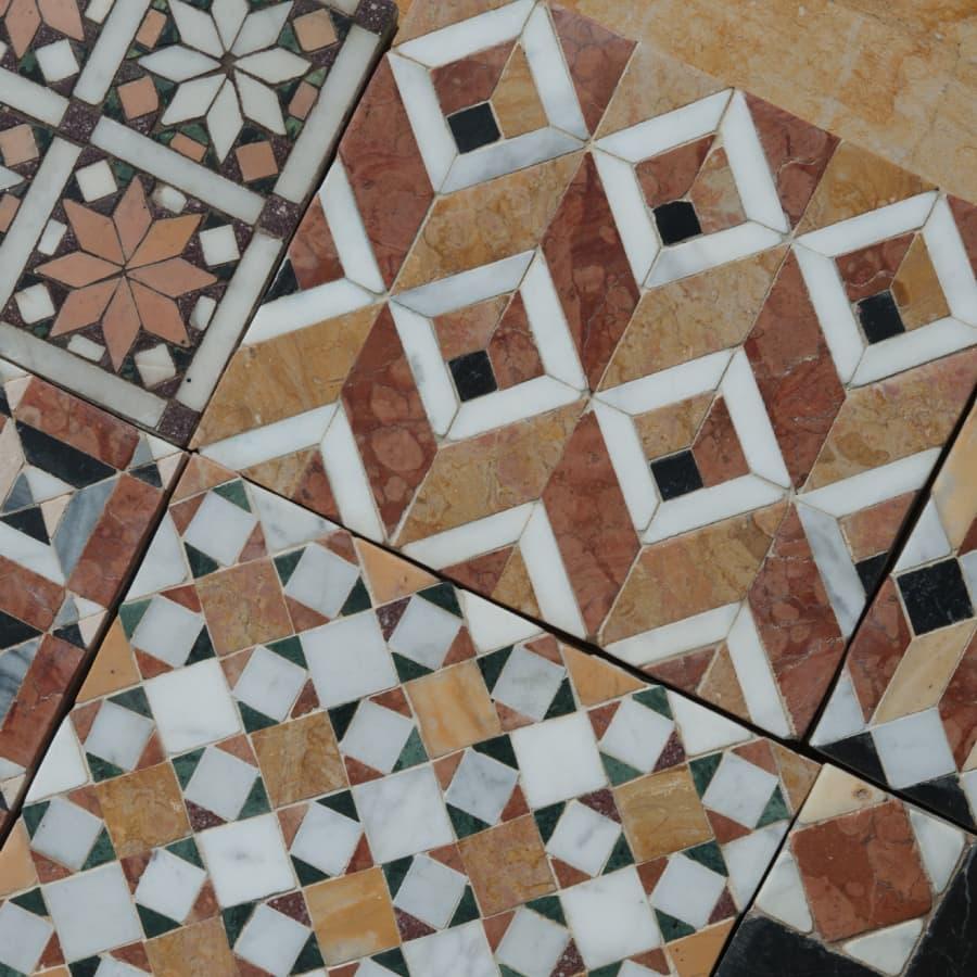 Img-materiali-Mosaico-cosmato
