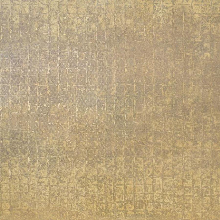 Img-metalli-stampati-2
