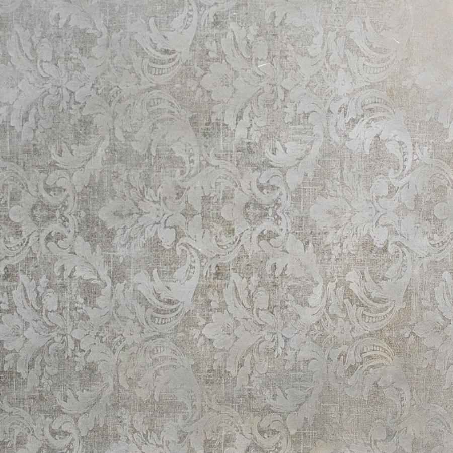 Img-metalli-stampati-4