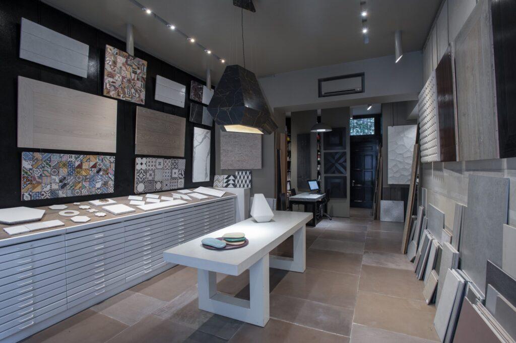 Pavimenti e rivestimenti Milano